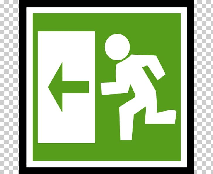 Emergency Exit Exit Sign Fire Escape PNG, Clipart, Angle, Area.