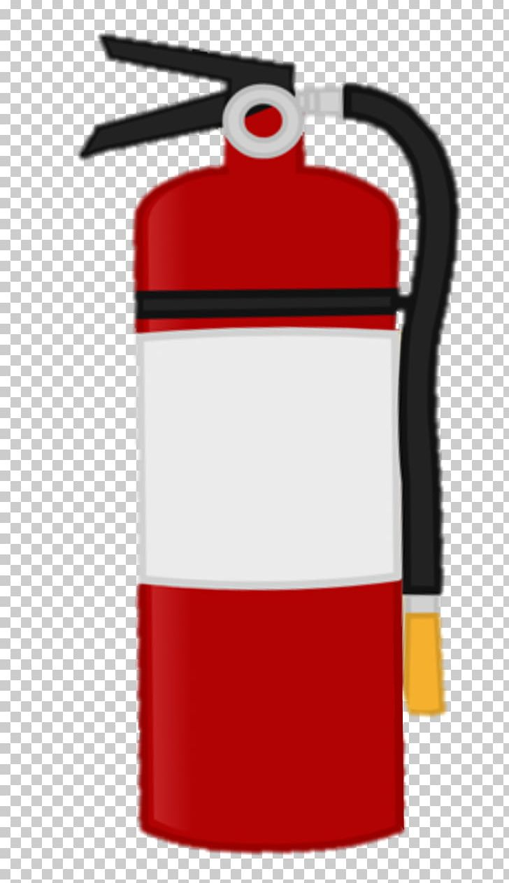 Fire Extinguishers ABC Dry Chemical PNG, Clipart, Abc Dry Chemical.