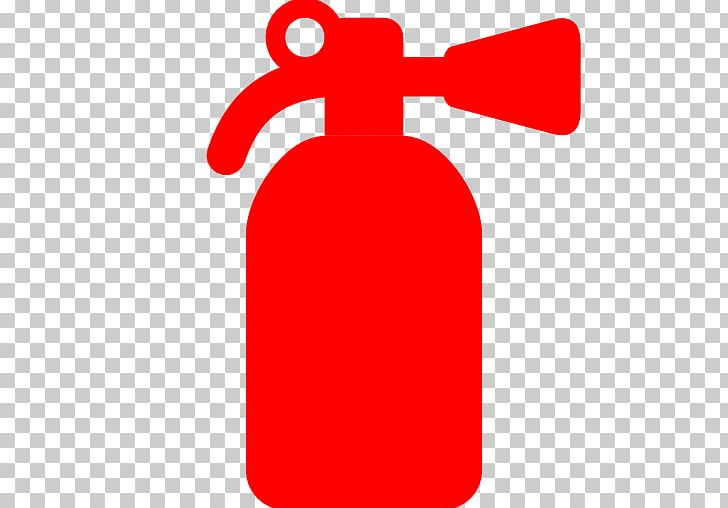 Fire Extinguisher Symbol Icon PNG, Clipart, Area, Clip Art.