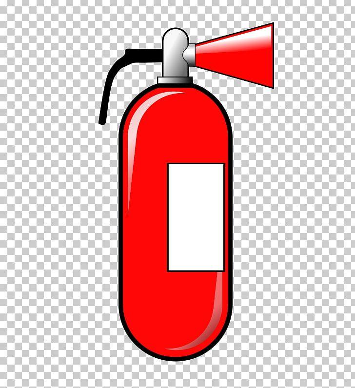 Fire Extinguisher PNG, Clipart, Brand, Cartoon, Clip Art.