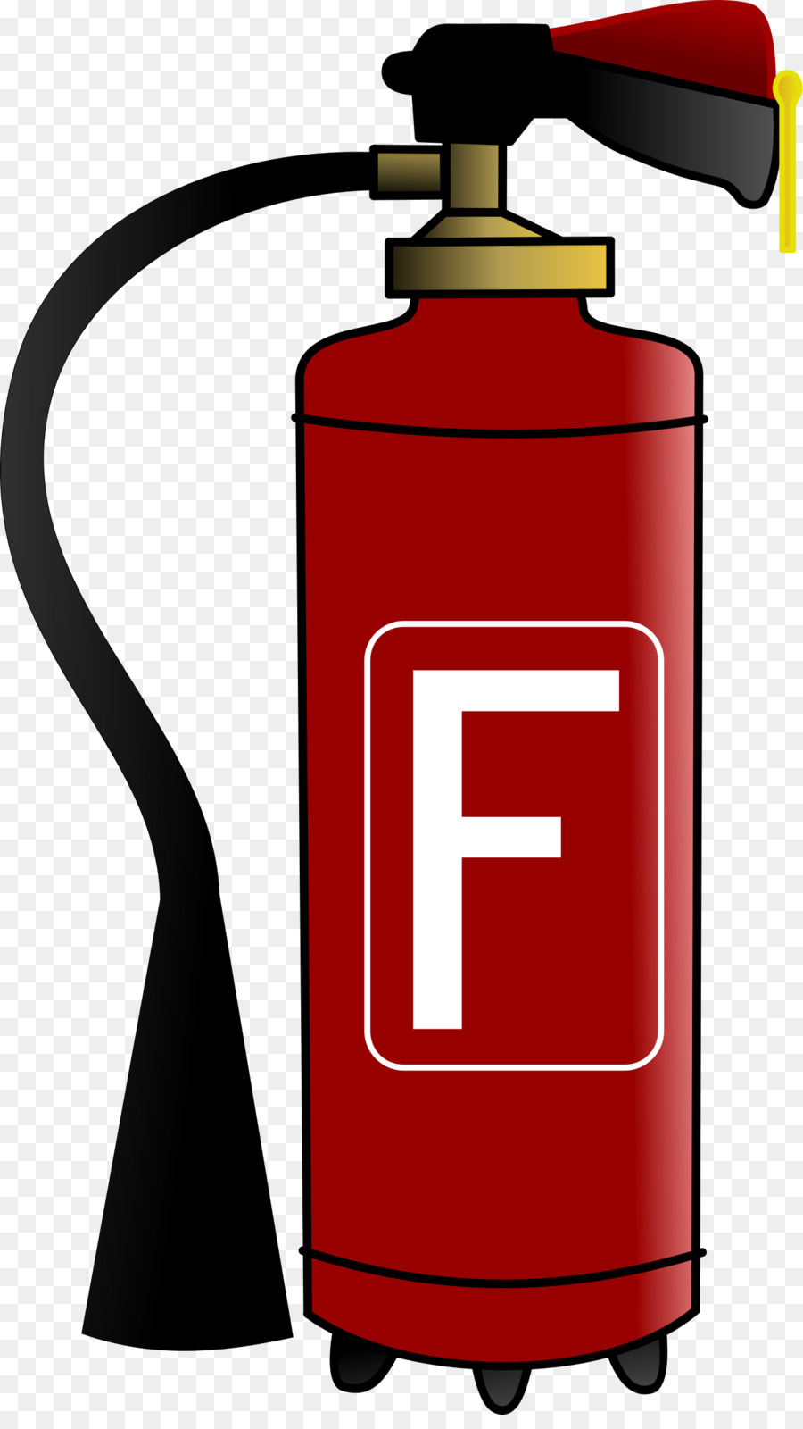 Fire Extinguisher Cliparttransparent png image & clipart free download.
