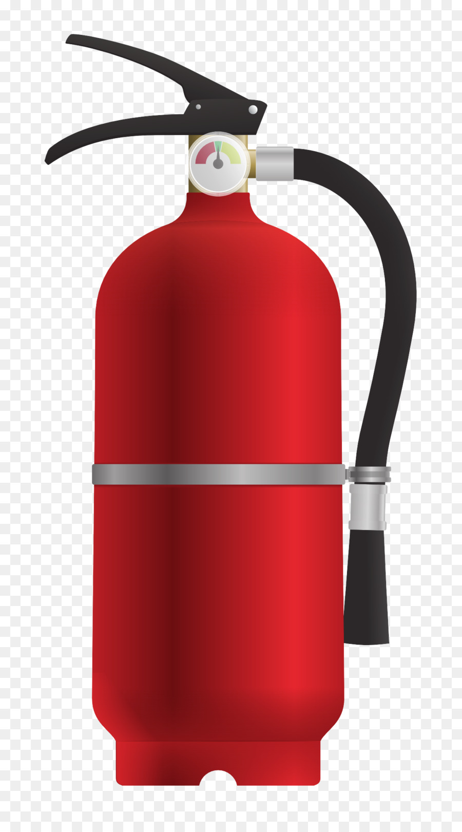 Fire Extinguisher Clipart clipart.