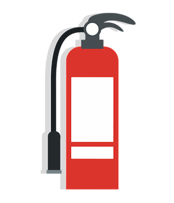 How is a Fire Extinguisher Recharged?.