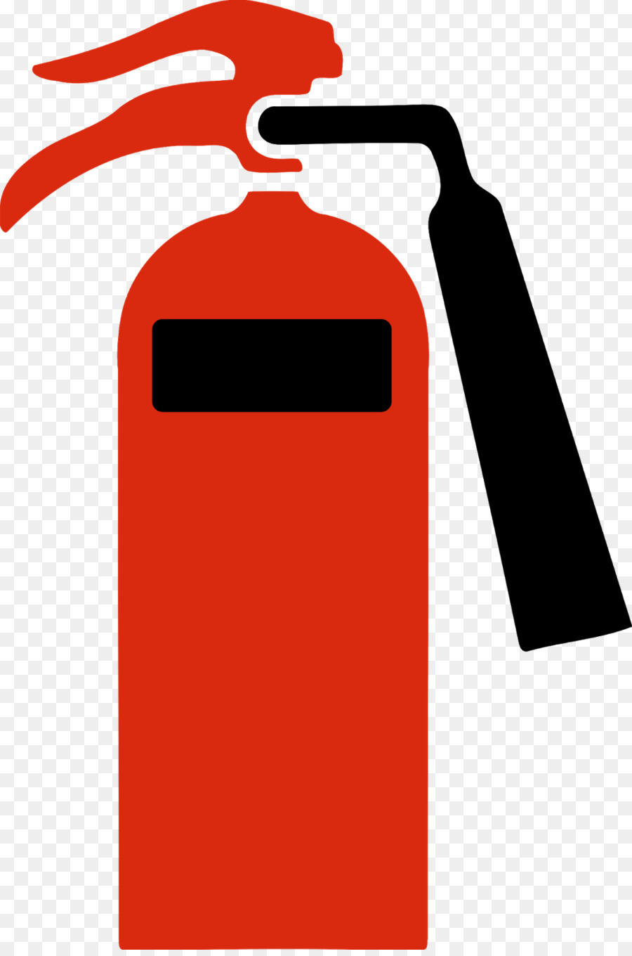 Fire Extinguisher Clipart Free.