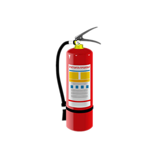 Fire Extinguisher Clipart, Fire Extinguisher Clipart.