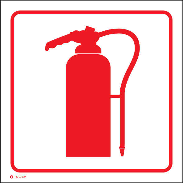 Free Printable Fire Extinguisher Signs, Download Free Clip Art, Free.