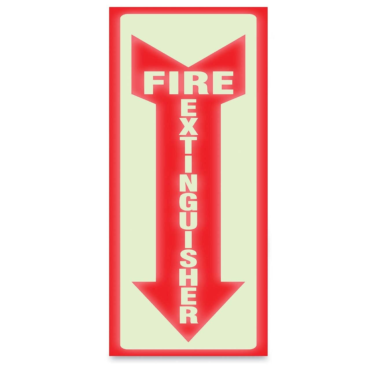 Free Printable Fire Extinguisher Signs, Download Free Clip.