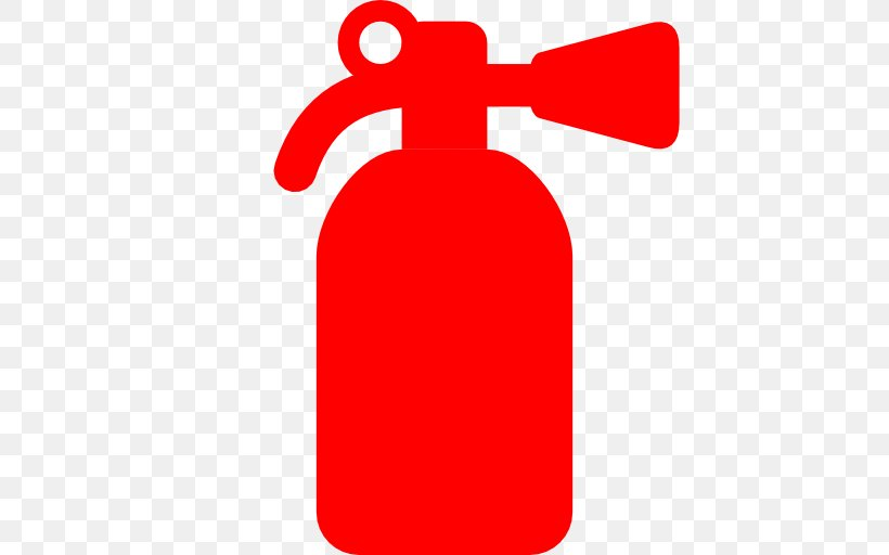 Fire Extinguisher Symbol Icon, PNG, 512x512px, Fire.