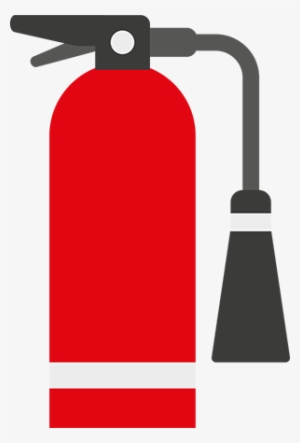 Fire Extinguisher PNG, Transparent Fire Extinguisher PNG Image Free.