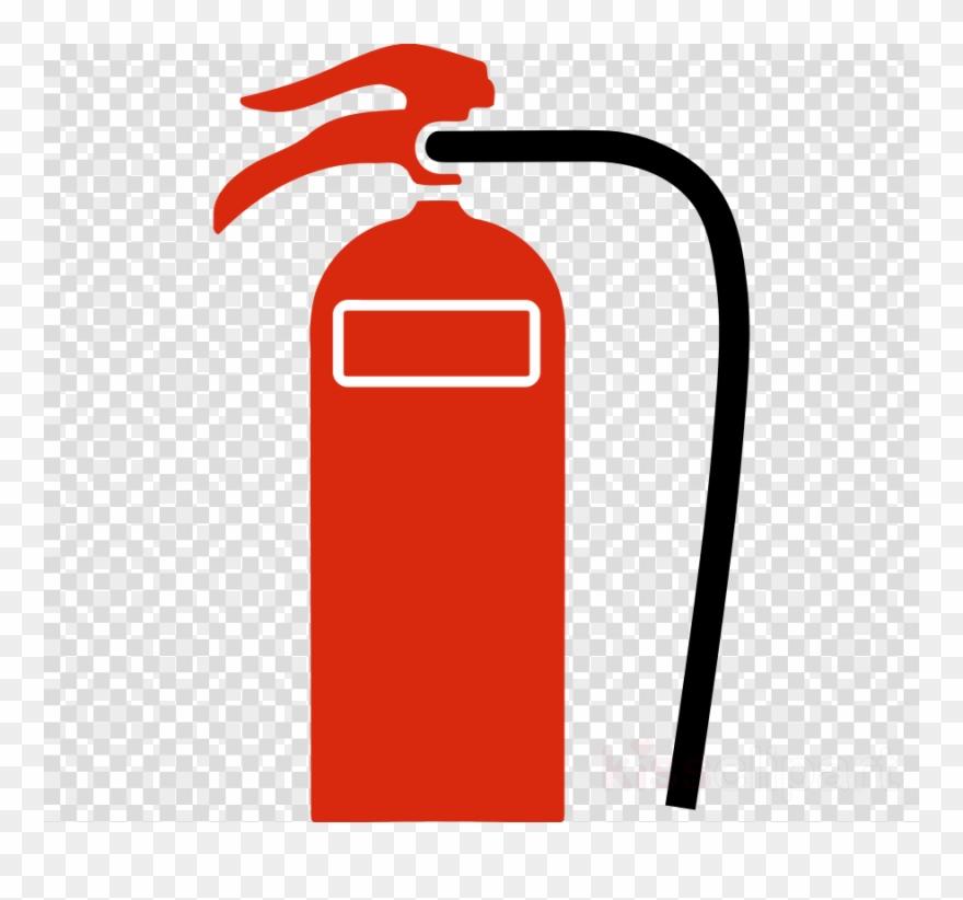 Fire Extinguisher Png Clipart Fire Extinguishers Clip Transparent.