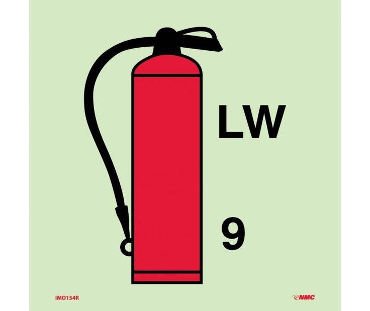 1000+ ideas about Foam Extinguisher on Pinterest.