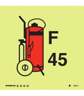 IMO Fire Fire Equipment Signsontrol Symbols IMO Res A.654(16.