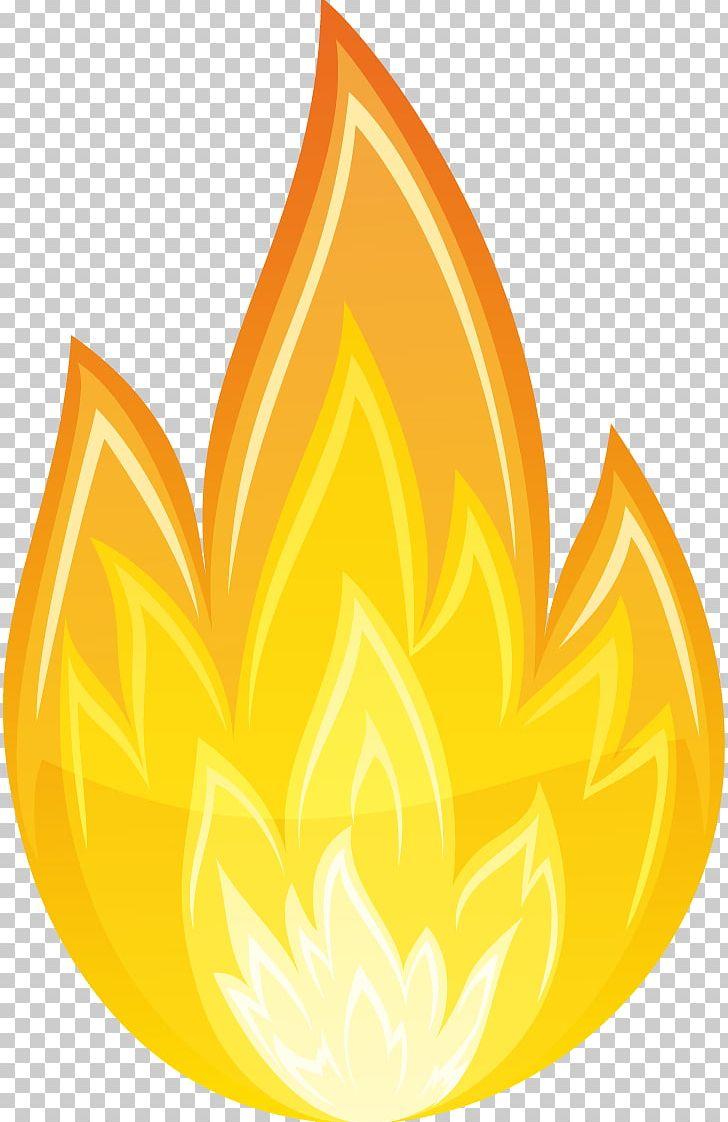 Photography Frame Fire PNG, Clipart, Boy Cartoon, Cartoon.