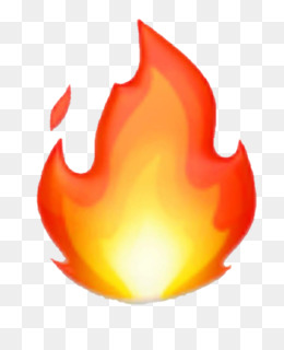 Fire Face PNG and Fire Face Transparent Clipart Free Download..