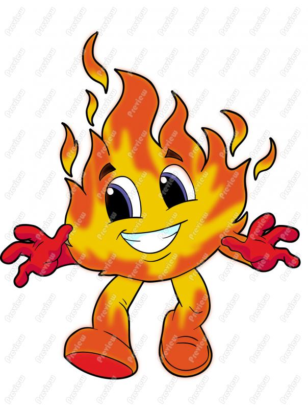 Free Pics Of Flames, Download Free Clip Art, Free Clip Art.