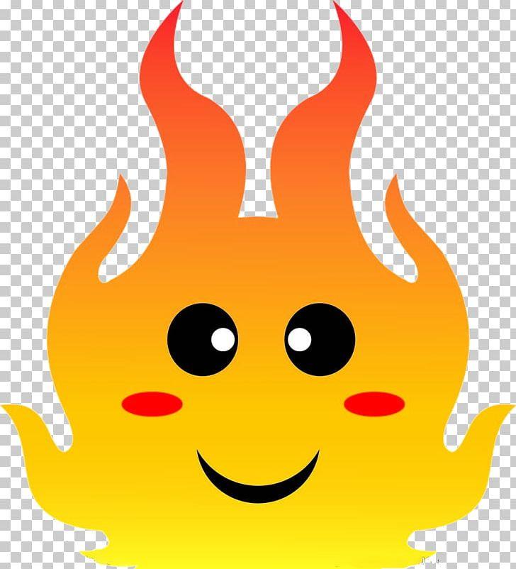 Fire Cartoon PNG, Clipart, Animation, Art, Brown, Cartoon.