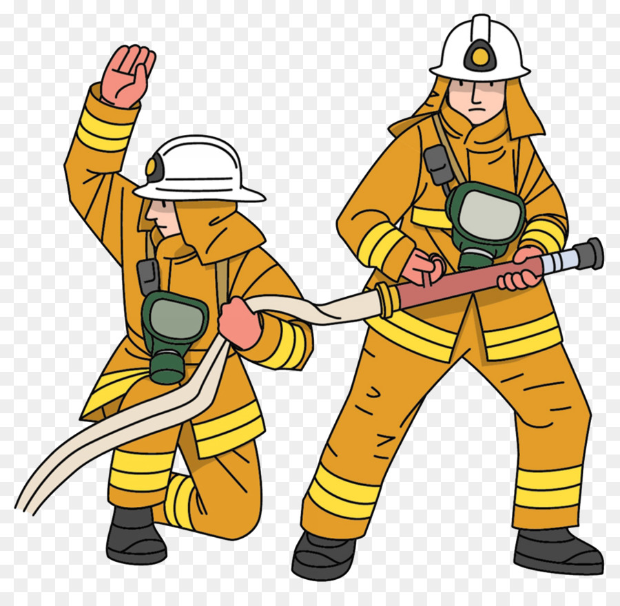 Fire Hose png download.