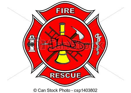 Firefighter Stock Illustrations. 6,632 Firefighter clip art images.