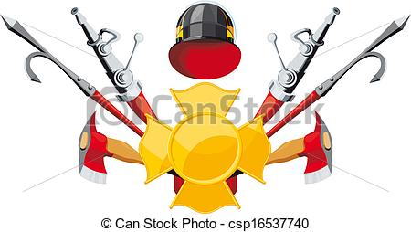 Fire fighting Vector Clip Art EPS Images. 2,787 Fire fighting.
