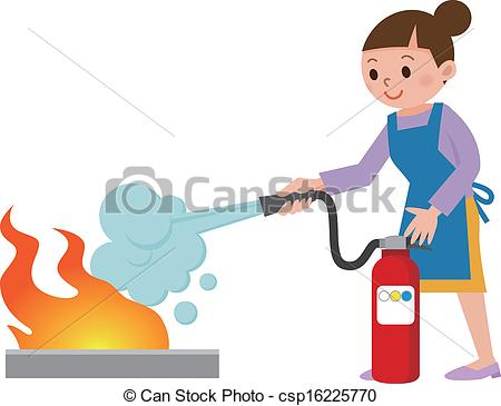 Fire fighting Stock Illustrations. 3,850 Fire fighting clip art.