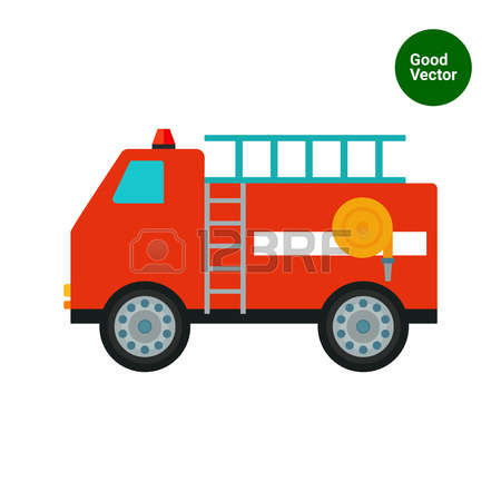Fight Vehicle Stock Vector Illustration And Royalty Free Fight.