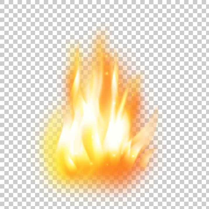 Fire Clip Art, Fire Flame Clipart PNG Image Free Download searchpng.com.