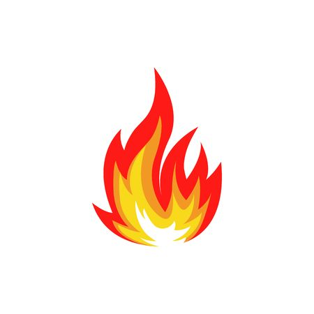 163,027 Fire Flame Stock Illustrations, Cliparts And Royalty Free.