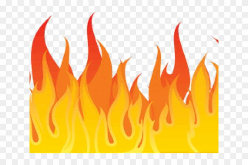 Flame Cliparts Free Download.