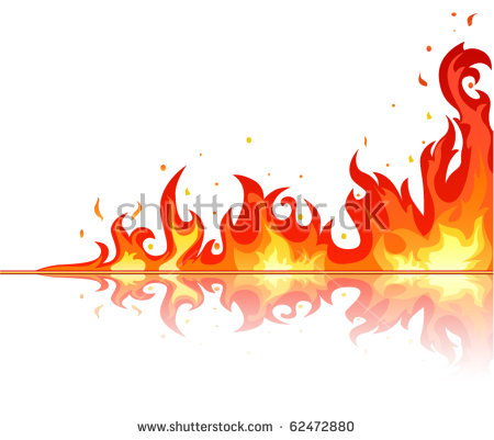 Fire flame white background free vector download (45,938 Free.