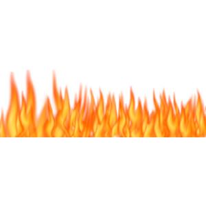 Fire&Flames.