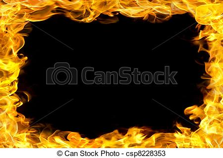 Fire Stock Illustrations. 143,566 Fire clip art images and royalty.