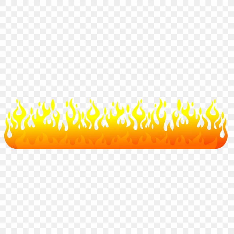 Flame, PNG, 1501x1501px, Flame, Fire, Flare, Illustrator.