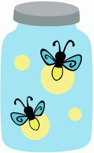 Free Firefly Cliparts, Download Free Clip Art, Free Clip Art.