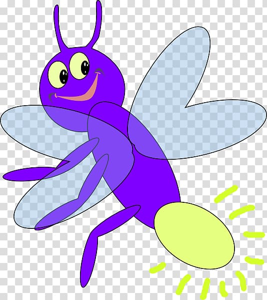 Firefly , fireflies transparent background PNG clipart.