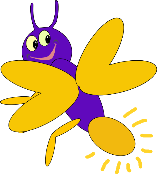 Firefly Clipart at GetDrawings.com.
