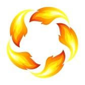 ignite : Fire flower.