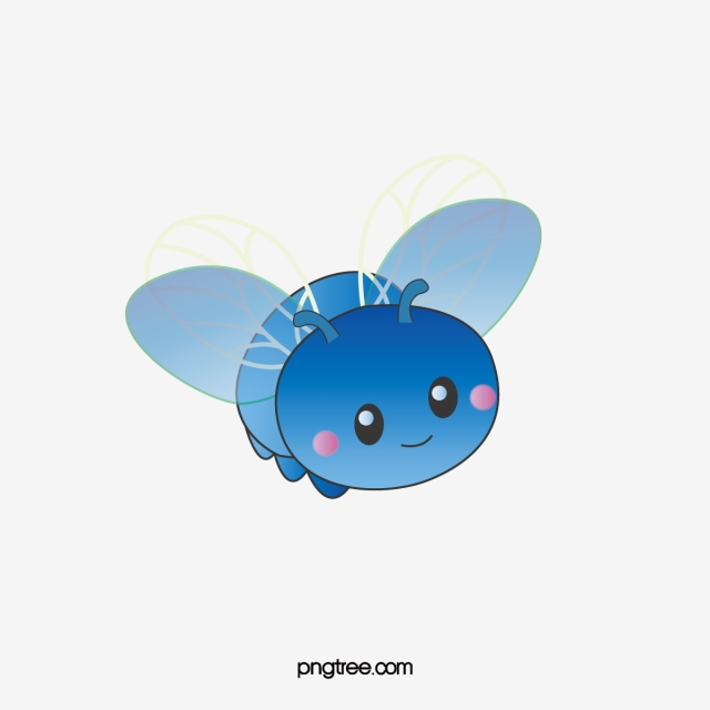 Firefly, Firefly Clipart, Insect PNG Transparent Clipart Image and.
