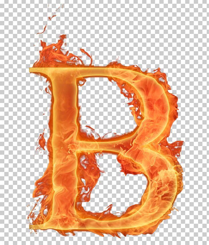 Alphabet Letter Fire Font PNG, Clipart, Alphabet, English.