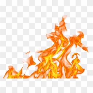 Fire PNG Images, Free Transparent Image Download.