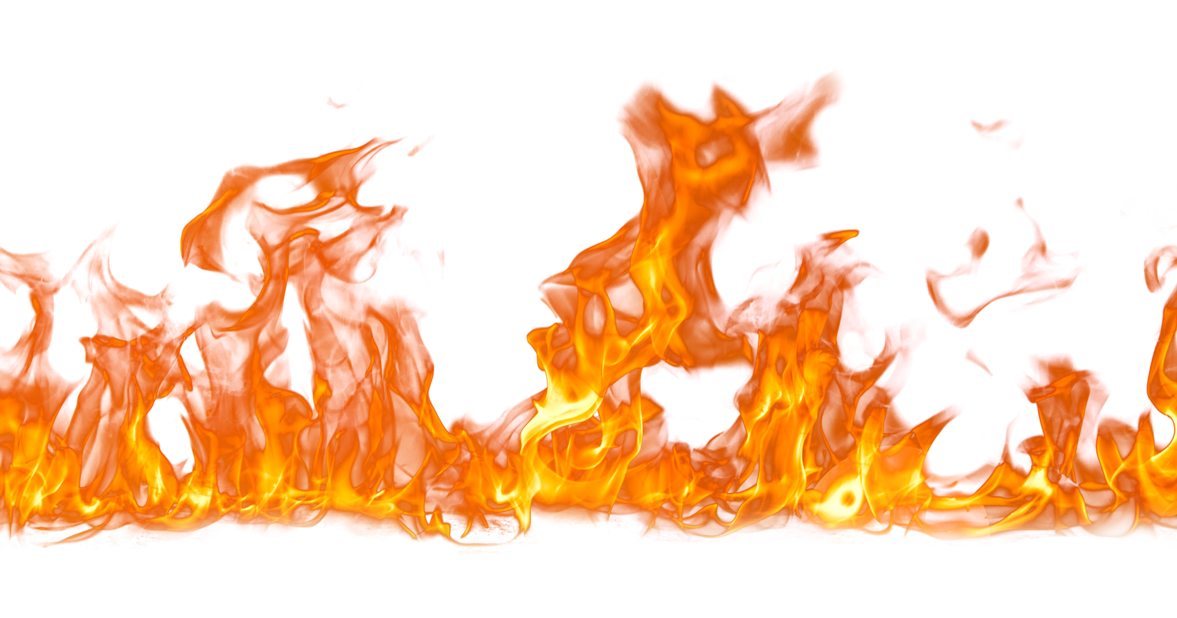 Fire PNG Gif Transparent Fire Gif.PNG Images..