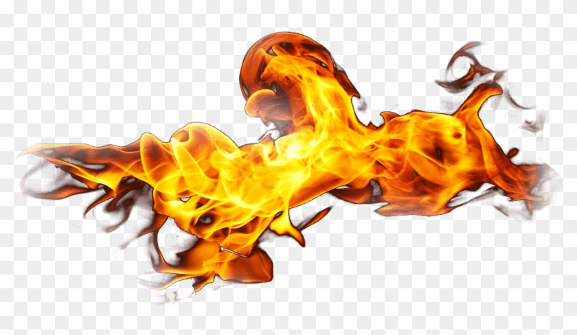 Free Png Fire Flame Png.