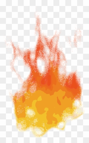 Fire Gif Png (96+ images in Collection) Page 1.