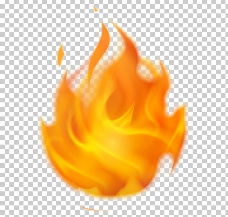 Portable Network Graphics Flame Fire GIF PNG, Clipart, Advertising.
