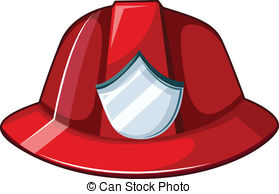 21+ Fire Hat Clipart.