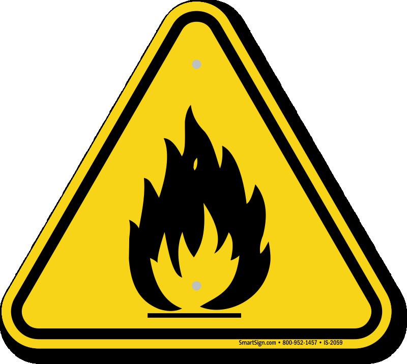 Free Hazard Sign, Download Free Clip Art, Free Clip Art on.