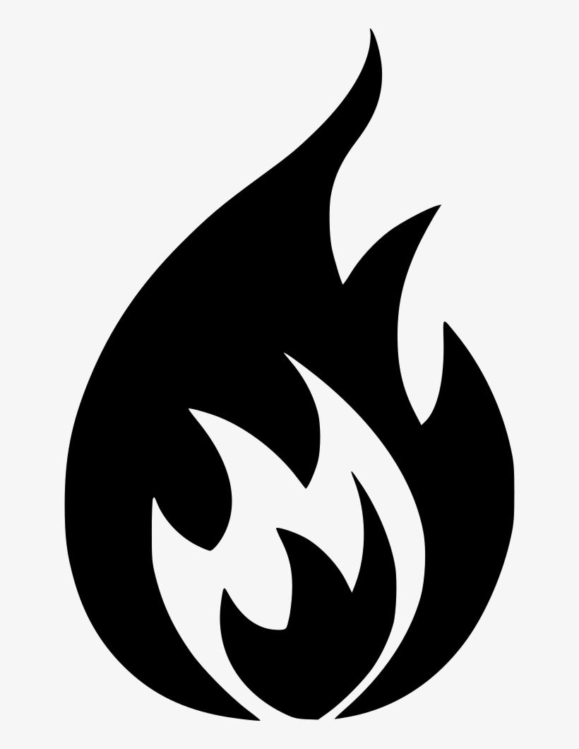 Hot Work Fire Hazard Comments.