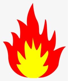 Fire Clipart PNG Images, Transparent Fire Clipart Image.