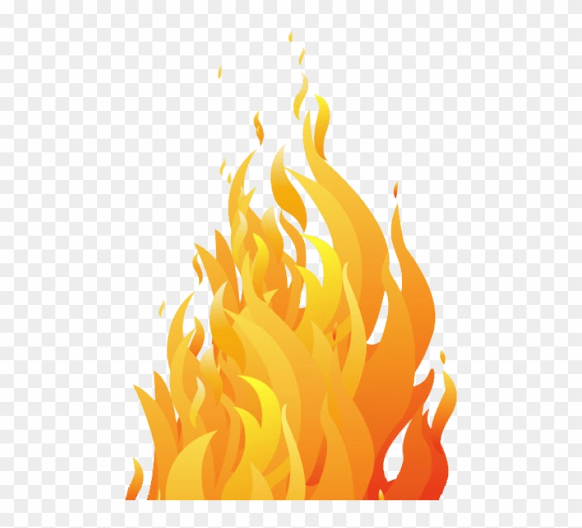 Free Png Download Fire Hd File Png Images Background.