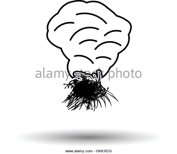 Fire Herb Stock Vector Images.