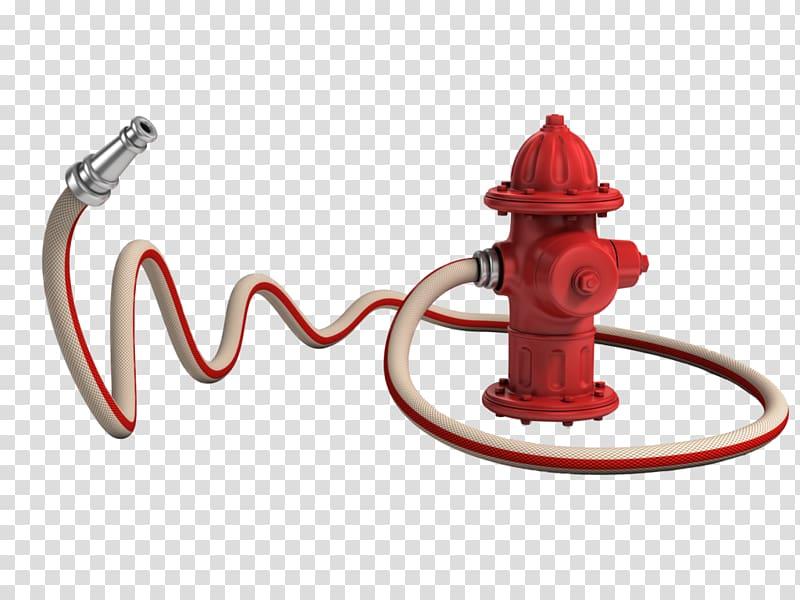 Fire hose Fire hydrant , New Product Development transparent.
